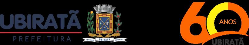 Logo Ubiratã